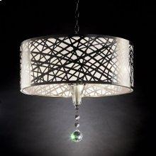 Mya Ceiling Lamp