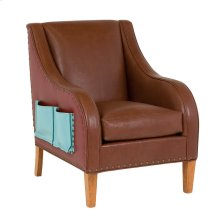 PAUSE CHAIR