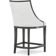 Tenille Counter Stool