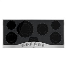 "45"" Electric Cooktop"