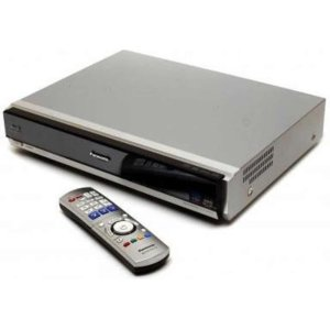 PanasonicBlu-ray Disc , Player with Built-In Dolby® & P4HD Technology