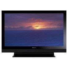 "60-Inch Class (59.58"" Diagonal) 1080p KURO Flat Panel HDTV"