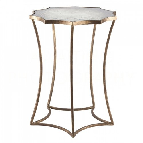 Astre Side Table