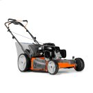 HU700F Walk Behind Mower Product Image