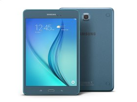 "Galaxy Tab A 8.0"" 16GB (Wi-Fi)"