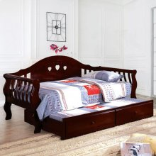 Charlotte Daybed