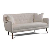 3248-S1 Suri Sofa