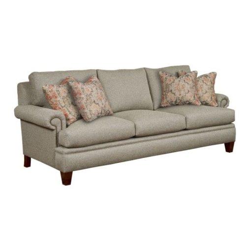 Ridgeline Sofa