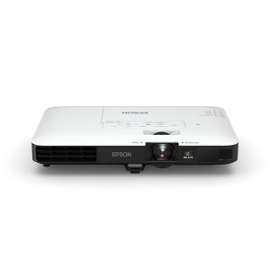 EpsonPowerLite 1785W Wireless WXGA 3LCD Projector