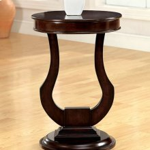 Alda Side Table