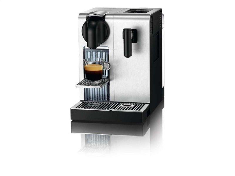 EN750MB in by Delonghi in Collinsville, IL - Nespresso EN750.MB ...