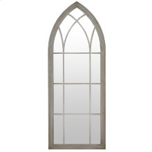 Cathedral Mirror
