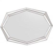 Adriana Wall Mirror