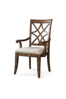 920-905 DRC Nashville Dining Room Chair