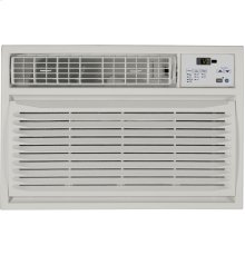 GE® ENERGY STAR® 230/208 Volt Electronic Room Air Conditioner
