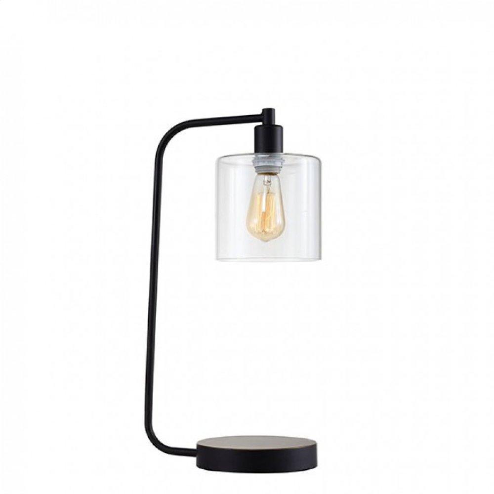 Sam Table Lamp