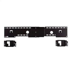 YamahaSPM-K30 Mounting Installation Bracket