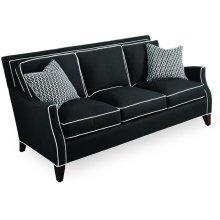 Haynes Sofa