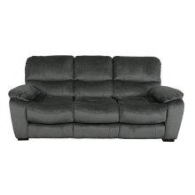 Ramsey Steel Gray Sleeper Sofa, M6014S