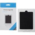 Frigidaire PureAir Ultra® Air Filter Product Image
