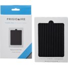 Frigidaire PureAir Ultra® Air Filter Product Image