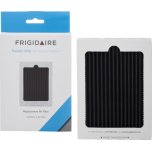 FrigidaireFrigidaire PureAir Ultra(R) Air Filter