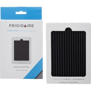 PureAir Ultra® Air Filter -
