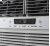 Additional Frigidaire 22,000 BTU Window-Mounted Room Air Conditioner