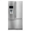 Electrolux Icon Electrolux Icon® French Door Refrigerator