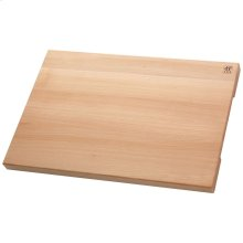 ZWILLING (no series ZWILLING) Cutting board Beechwood