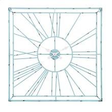 Tallie Wall Clock