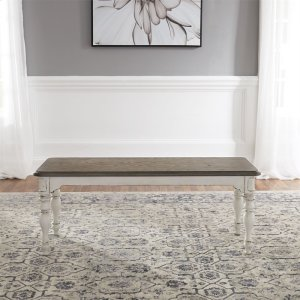 Liberty Furniture IndustriesDining Bench (RTA)