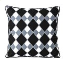 PGA TOUR Argyle Pillow 18 x 18 Product Image