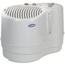 9.0-Gallon High Performance Recirculating Humidifier