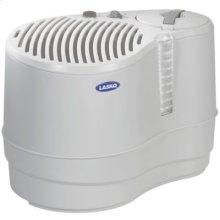 9.0-Gallon High Performance Recirculating Humidifier