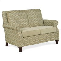 Dylan Loveseat Product Image