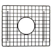 """Mocha GR913 13.25"""" x 11.25"""" Bottom Grid"""