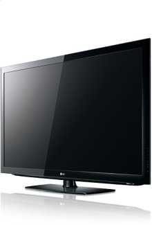 "32"" Class Full HD 1080p LCD TV (31.5"" diagonal)"