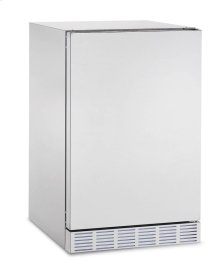 "Sedona 20"" Outdoor Refrigerator (L500REF)"