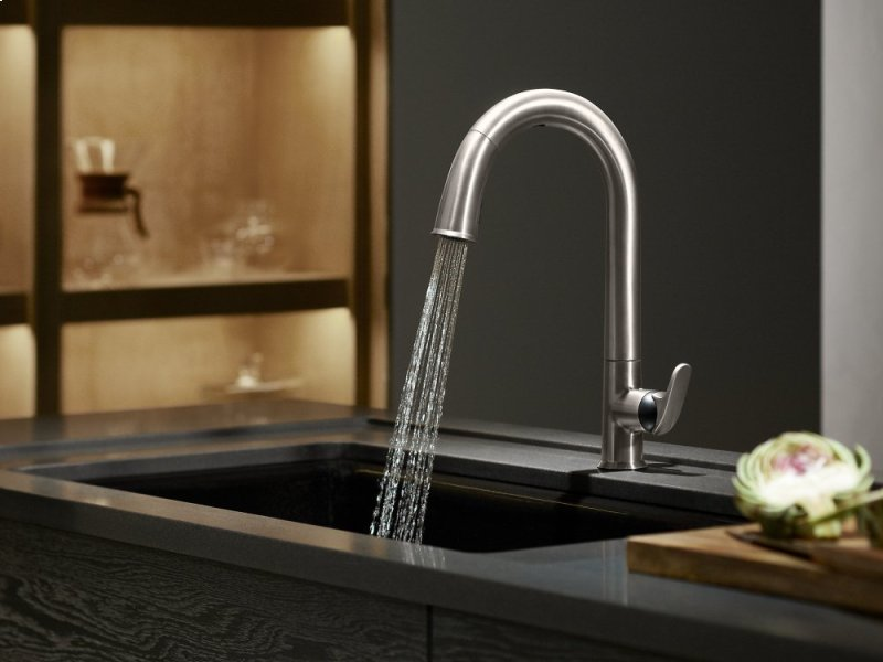 K72218b7cp In Polished Chrome By Kohler In King Of Prussia Pa