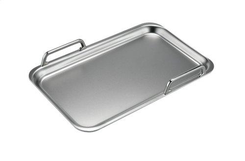 Teppanyaki Plate HEZ390512