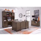 "66"" Executive Desk Product Image"