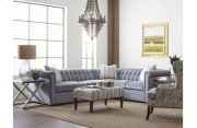 Kingston Sectional Product Image