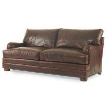 Leatherstone Queen Sleeper (2 Backs/2 Seats)