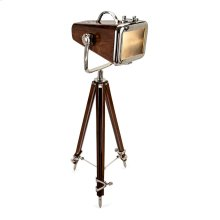 Madina Floor Lamp