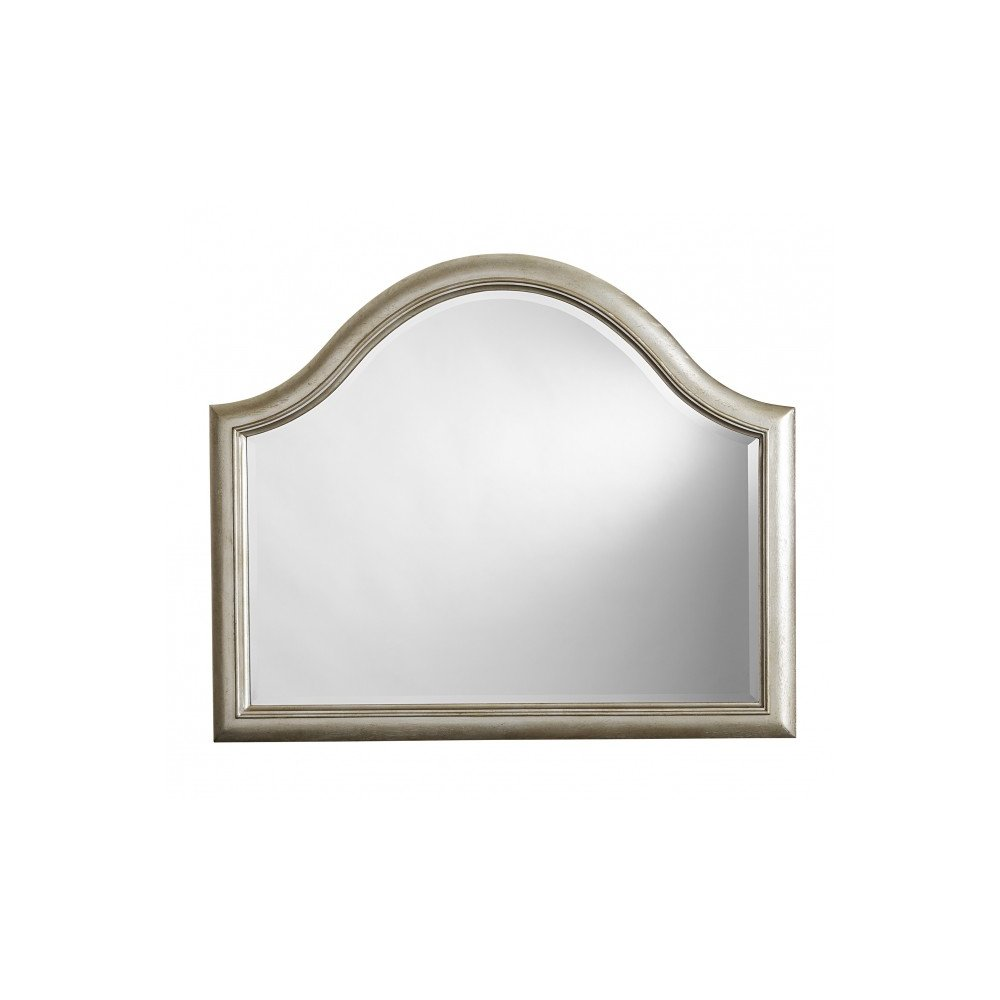 Starlite Arched Mirror