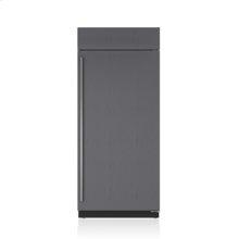 "36"" Classic Refrigerator - Panel Ready"