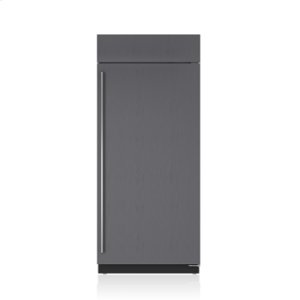 "Sub-Zero36"" Classic Refrigerator - Panel Ready"