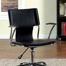 Zemin Office Chair