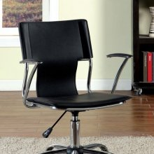 Zemin Office Chair